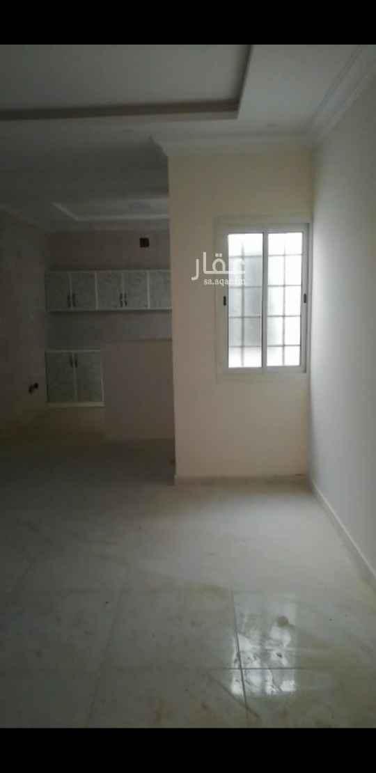 شقة للإيجار في شارع الحسو ، حي الورود ، الرياض ، الرياض