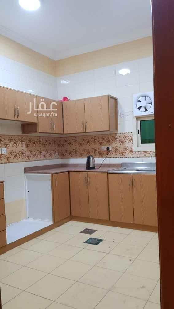دور للإيجار في شارع شمس الدين ، حي العليا ، الرياض ، الرياض