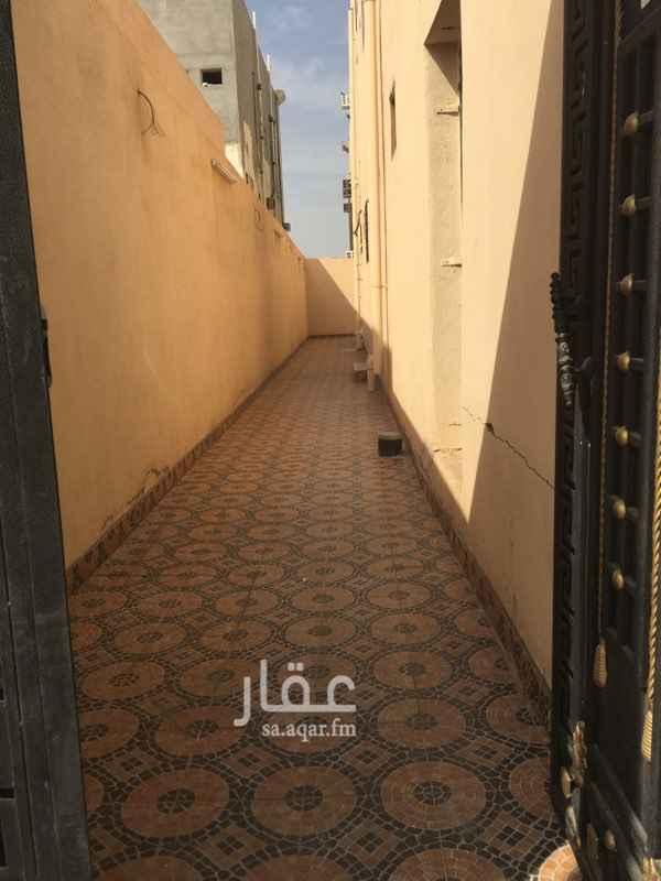 شقة للإيجار في شارع على بن يعقوب ، حي الرانوناء ، المدينة المنورة ، المدينة المنورة