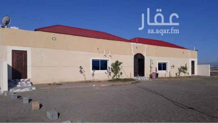 استراحة للإيجار في شارع ابو الفتح الازدي ، حي الملك فهد ، المدينة المنورة ، المدينة المنورة