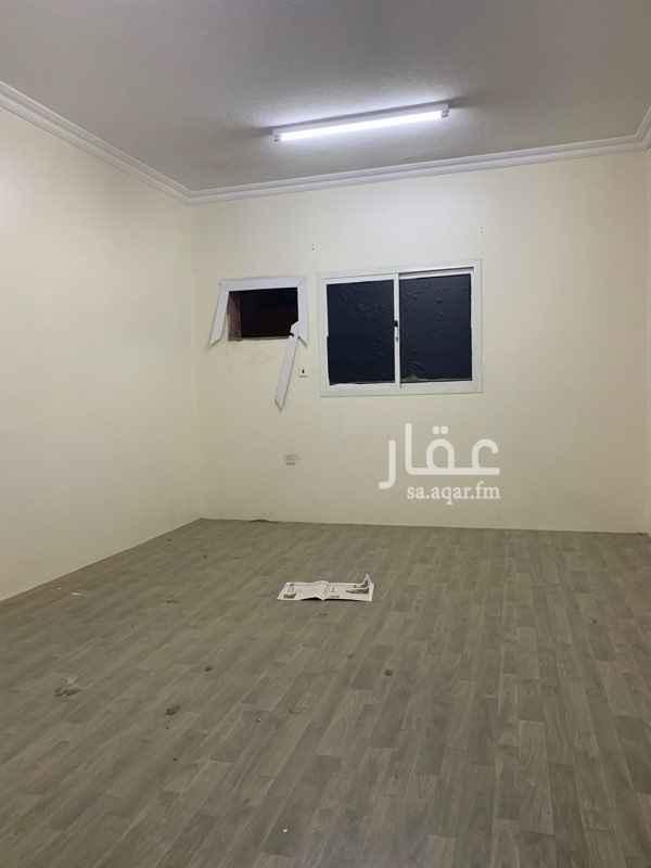 شقة للإيجار في شارع البراء بن عازب ، حي الوزارات ، الرياض ، الرياض
