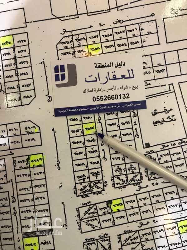 أرض للبيع في شارع عبدالرحمن الداخل ، حي طويق ، الرياض ، الرياض