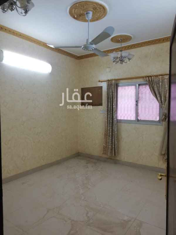 دور للإيجار في شارع عبدالواحد البقال ، حي الدار البيضاء ، الرياض ، الرياض
