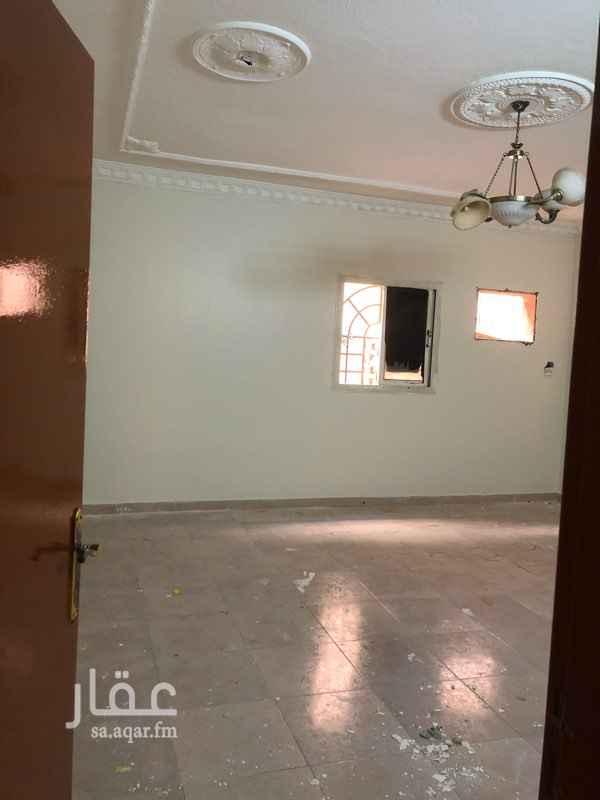 شقة للإيجار في شارع محمد رشيد رضا ، حي الدار البيضاء ، الرياض ، الرياض
