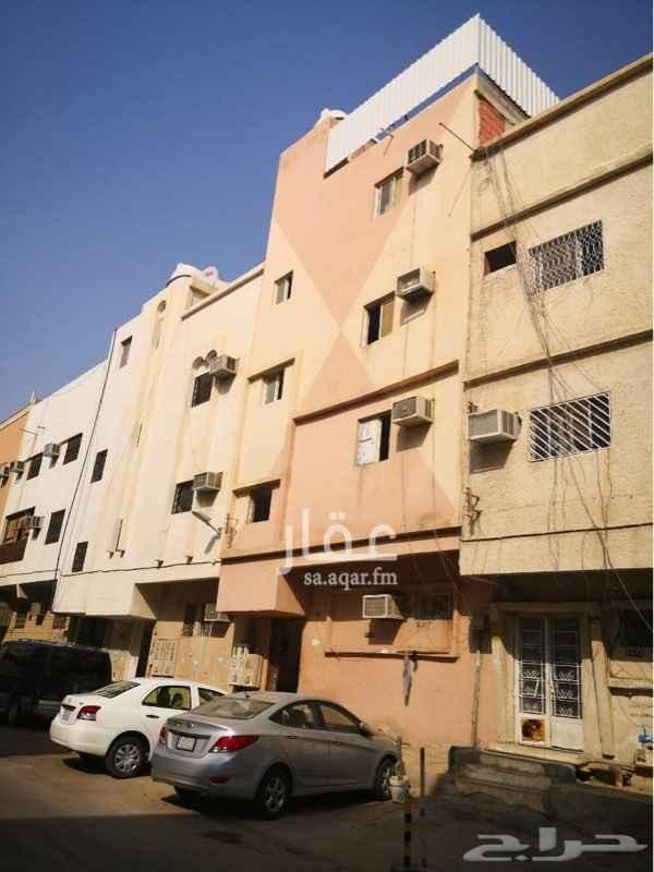 عمارة للبيع في شارع ابن ابي ليلي ، حي الوزارات ، الرياض ، الرياض