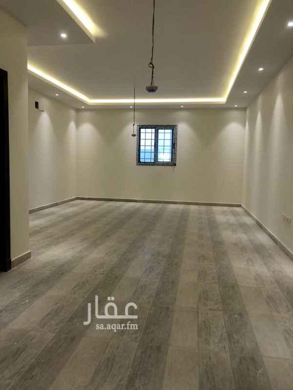 عمارة للإيجار في طريق الامير سعد بن عبدالرحمن الاول الفرعي ، حي السعادة ، الرياض ، الرياض
