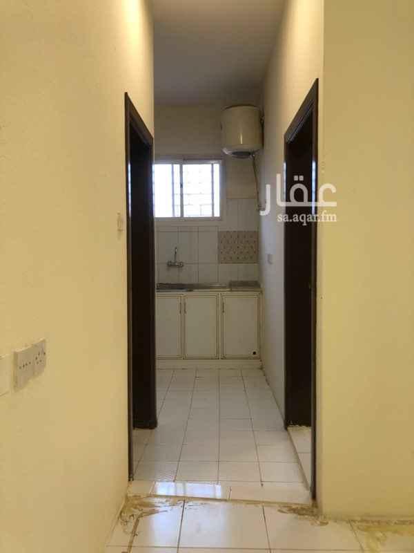 شقة للإيجار في شارع الرواكب ، حي السعادة ، الرياض ، الرياض