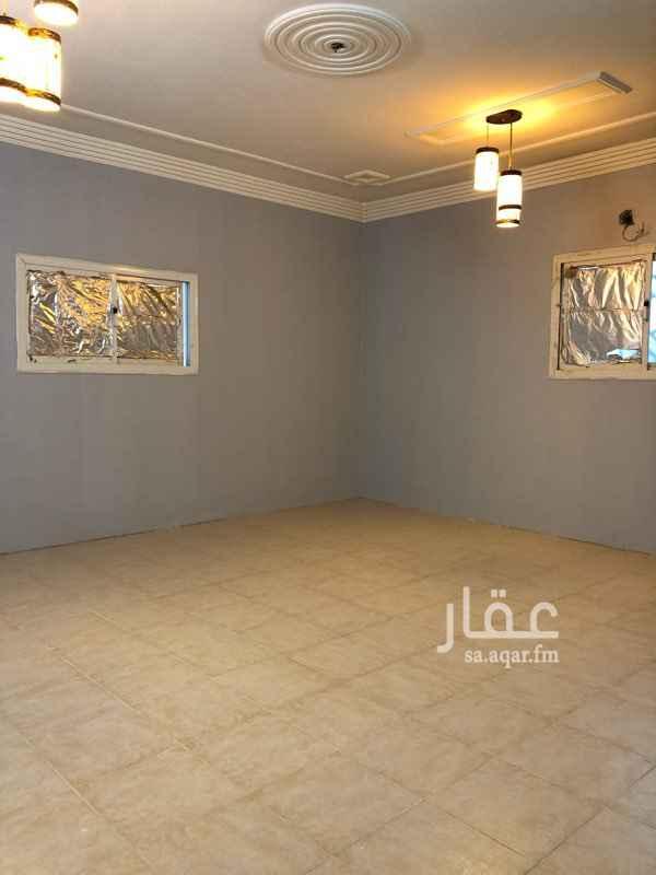 دور للإيجار في شارع ابراهيم الامام ، حي الفيحاء ، الرياض ، الرياض