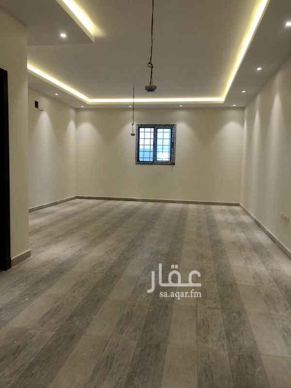 عمارة للبيع في طريق الامير سعد بن عبدالرحمن الاول الفرعي ، حي السعادة ، الرياض ، الرياض