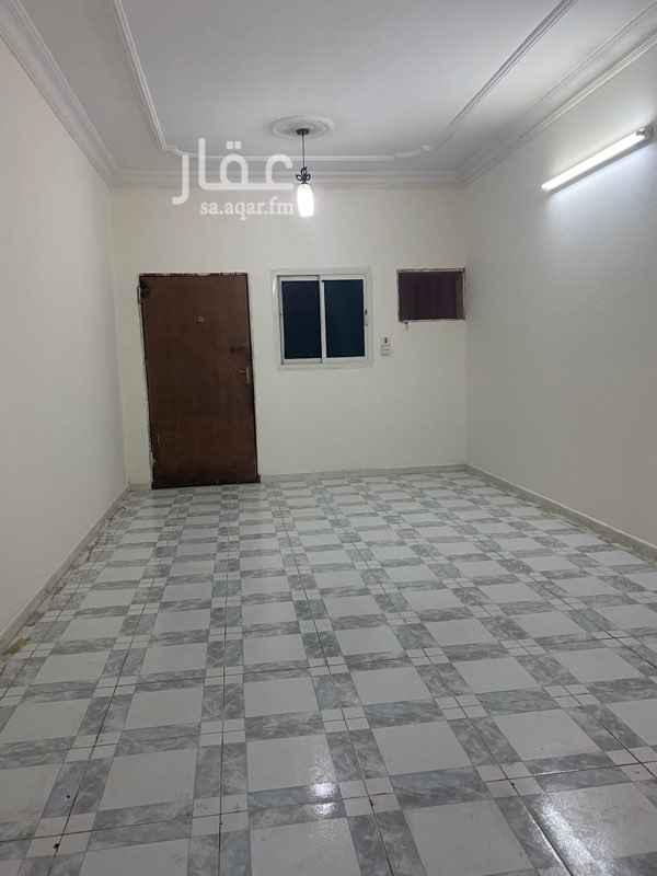 شقة للإيجار في الرياض ، حي السعادة ، الرياض