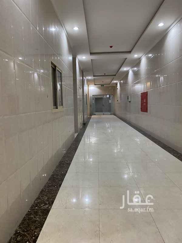 شقة للإيجار في شارع الحوط ، حي السلي ، الرياض ، الرياض