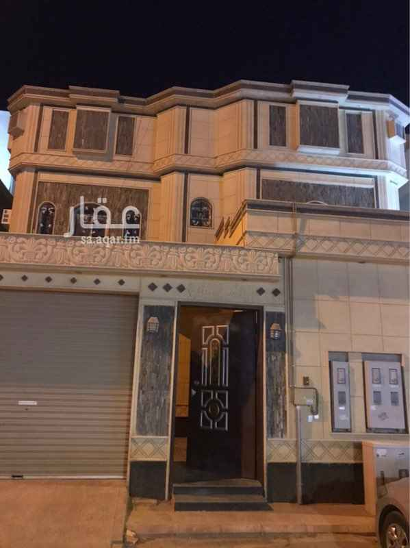 فيلا للبيع في شارع رقم 97 ، حي الجنادرية ، الرياض ، الرياض