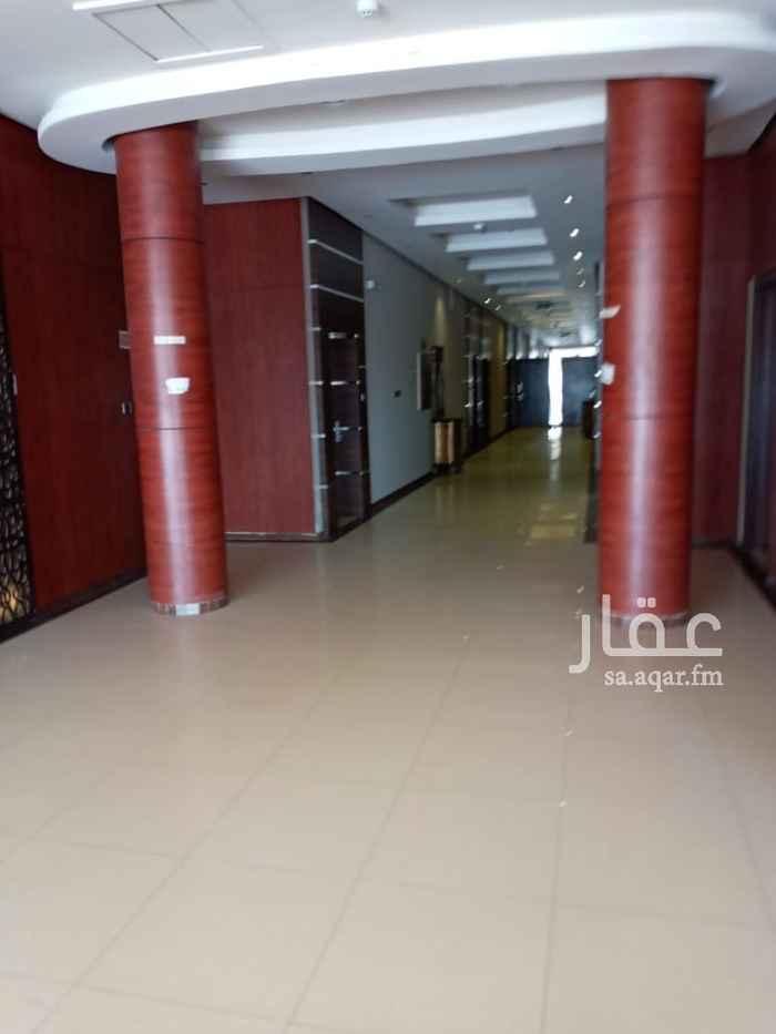 شقة للإيجار في شارع احمد الشدياق ، حي التعاون ، الرياض ، الرياض