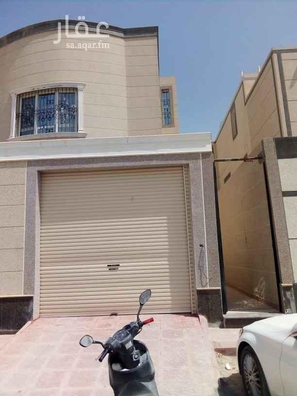 شقة للإيجار في شارع رقم 205 ، حي النرجس ، الرياض ، الرياض
