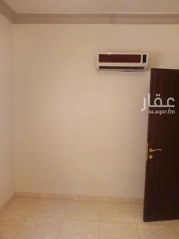 دور للإيجار في شارع الحبيل ، حي النفل ، الرياض ، الرياض