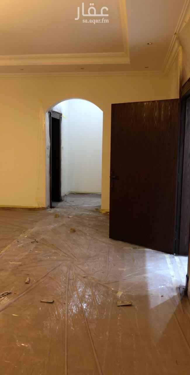 دور للإيجار في حي الندى ، الرياض ، الرياض
