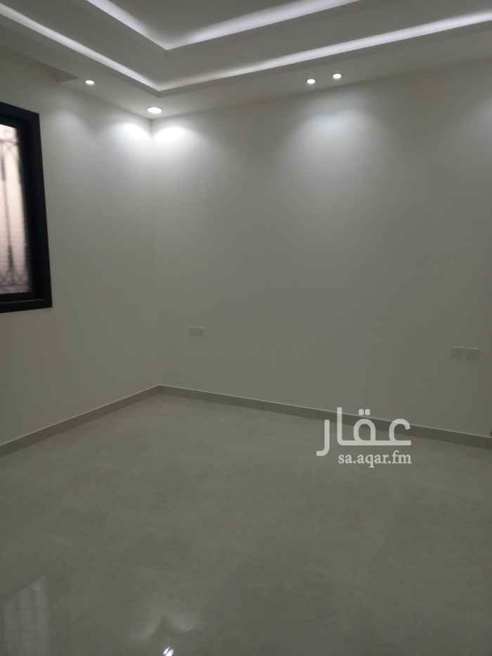 دور للإيجار في شارع احمد بن شاكر ، حي القيروان ، الرياض ، الرياض