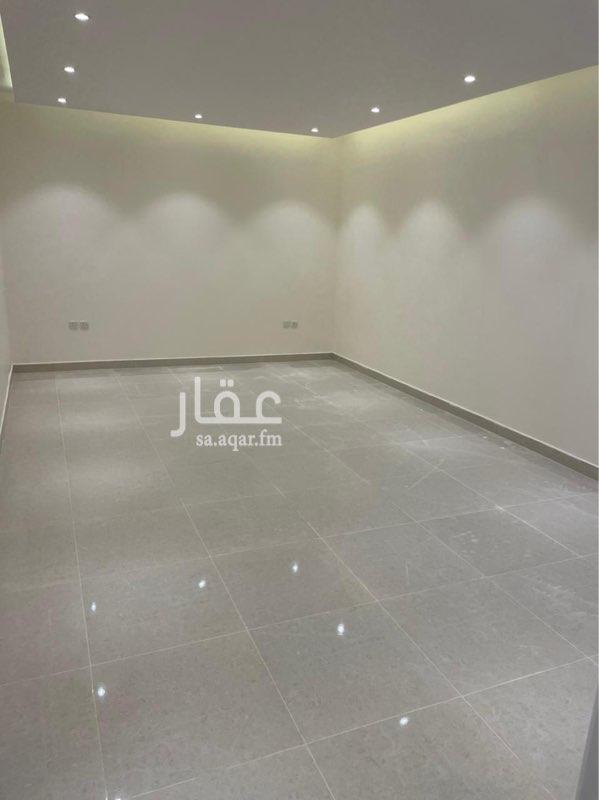 شقة للإيجار في حي ، شارع أحمد بن سعيد بن الهندي ، حي العارض ، الرياض ، الرياض