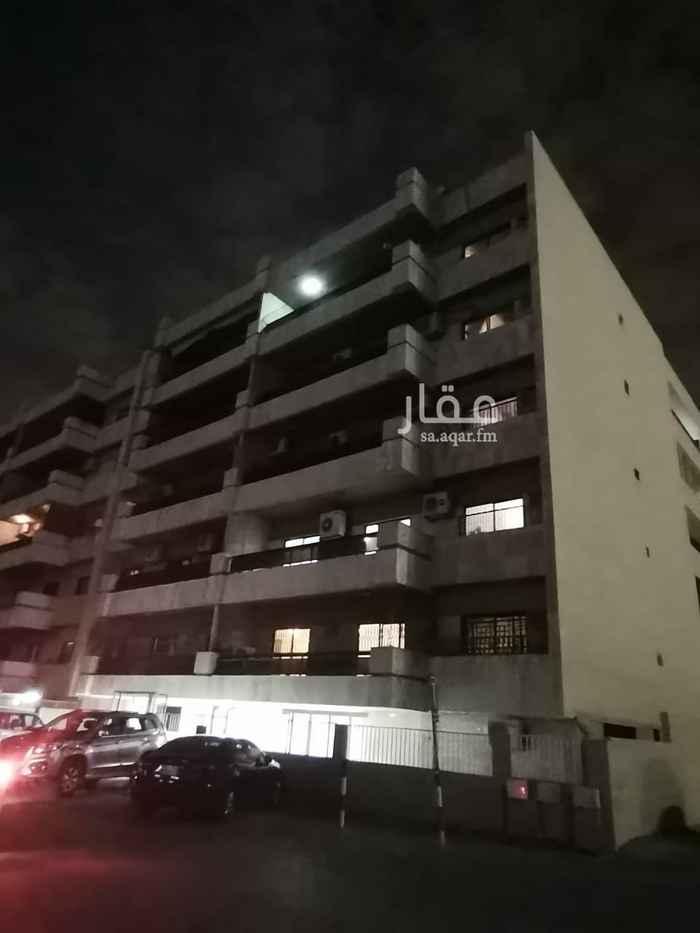 عمارة للبيع في شارع دريد بن خرملة ، حي المربع ، الرياض ، الرياض