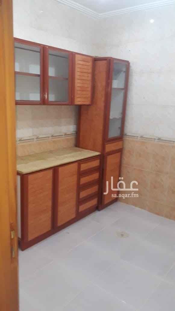 شقة للإيجار في مكة ، حي بطحاء قريش ، مكة المكرمة