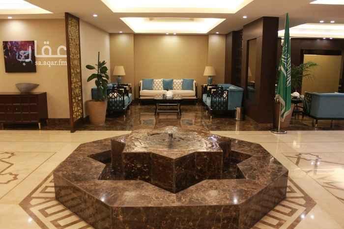شقة للبيع في شارع معمر بن الحارث بن قيس ، حي العريض ، المدينة المنورة ، المدينة المنورة