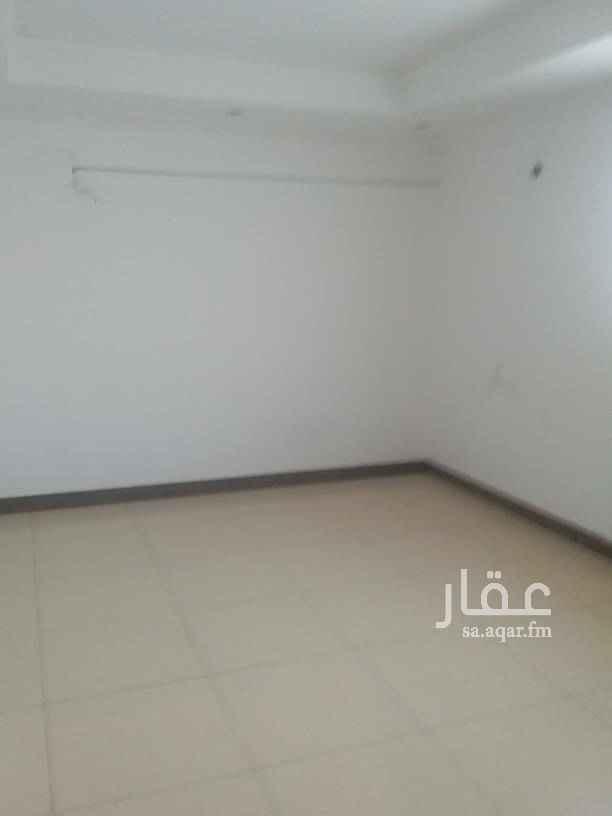 شقة للبيع في شارع احمد بن ميسر ، حي قرطبة ، الرياض