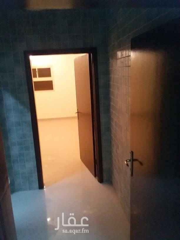 شقة للإيجار في شارع هجر ، حي قرطبة ، الرياض