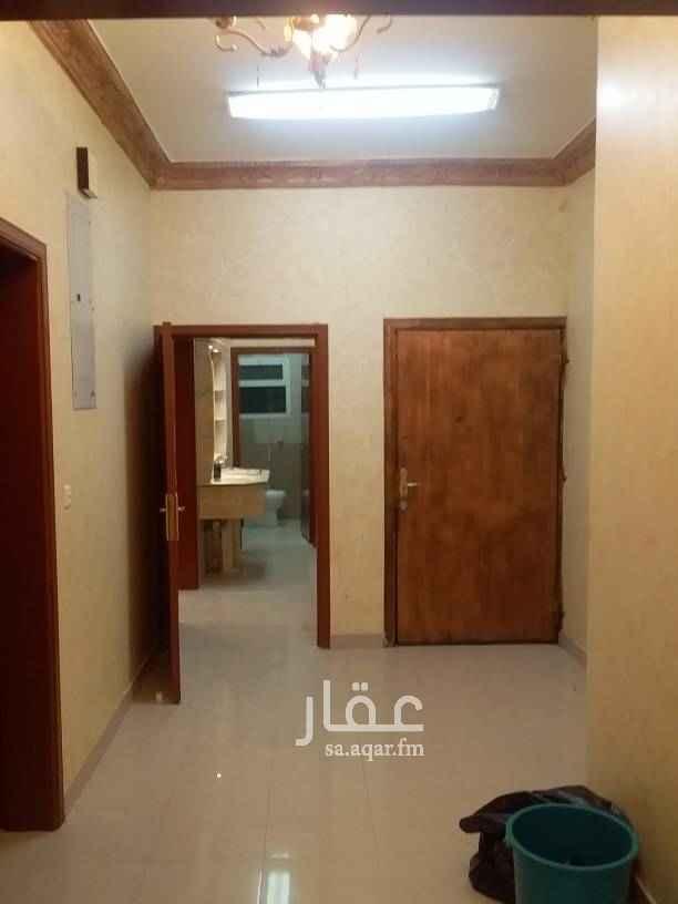 شقة للإيجار في شارع دمياط الجديده ، حي قرطبة ، الرياض