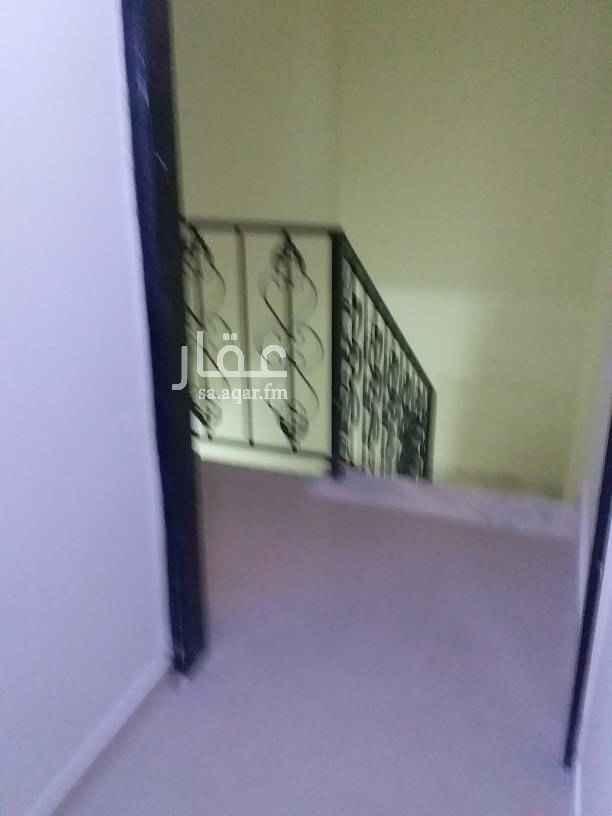 شقة للإيجار في شارع ناصفه ، حي قرطبة ، الرياض