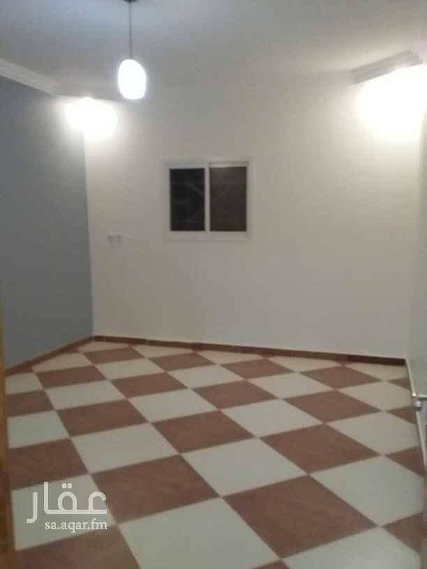 شقة للإيجار في شارع البيت العتيق ، حي قرطبة ، الرياض