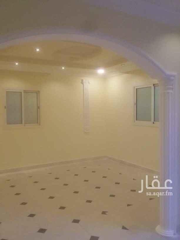 دور للإيجار في شارع مشرق ، حي قرطبة ، الرياض ، الرياض