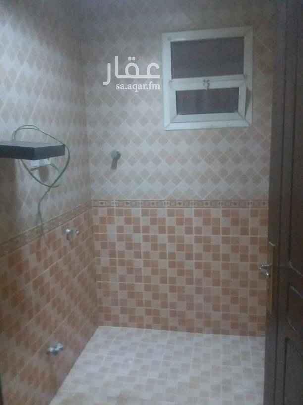دور للإيجار في شارع البيت العتيق ، حي قرطبة ، الرياض ، الرياض