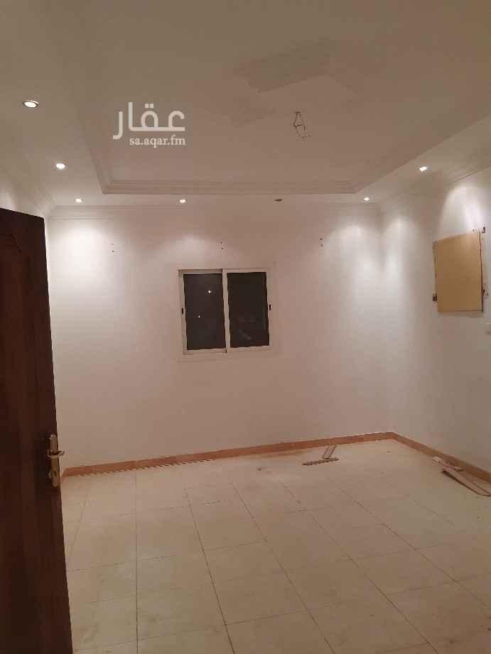 دور للإيجار في شارع احمد بن ميسر ، حي قرطبة ، الرياض ، الرياض