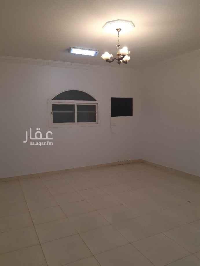شقة للإيجار في شارع عوالي ، حي قرطبة ، الرياض ، الرياض