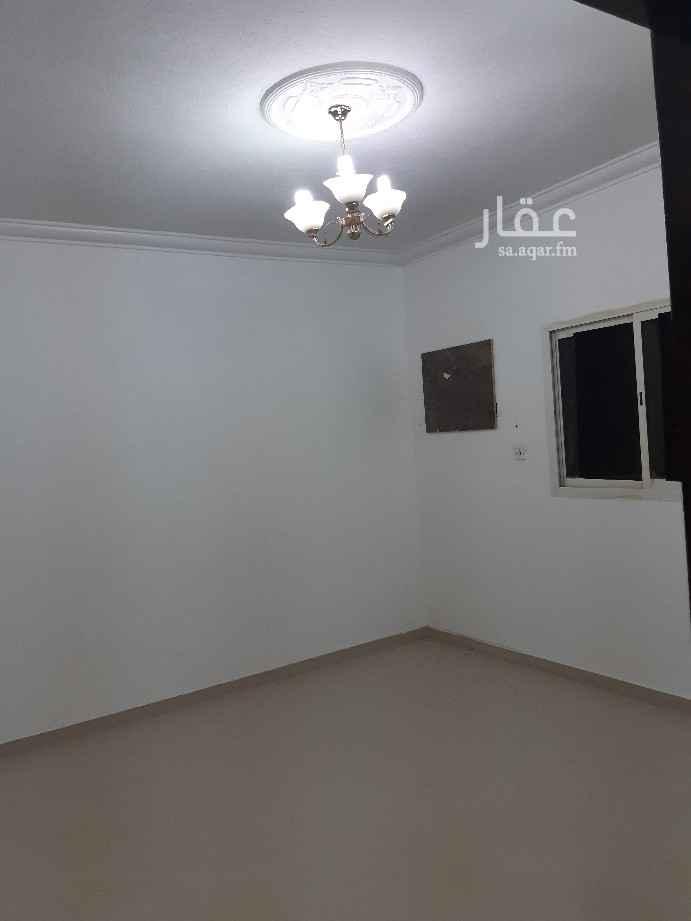 شقة للإيجار في شارع امنه بنت عتيبه ، حي قرطبة ، الرياض ، الرياض
