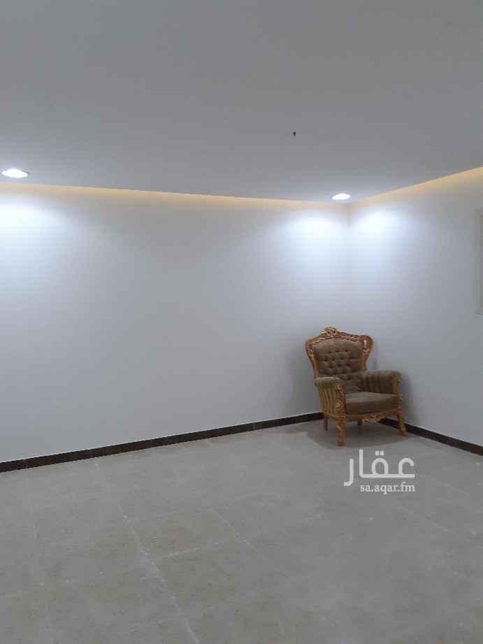 شقة للإيجار في شارع مصده ، حي قرطبة ، الرياض ، الرياض