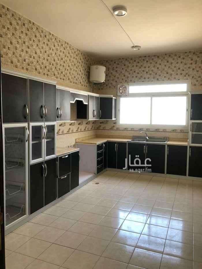 شقة للإيجار في شارع جبل بيسان ، حي قرطبة ، الرياض ، الرياض
