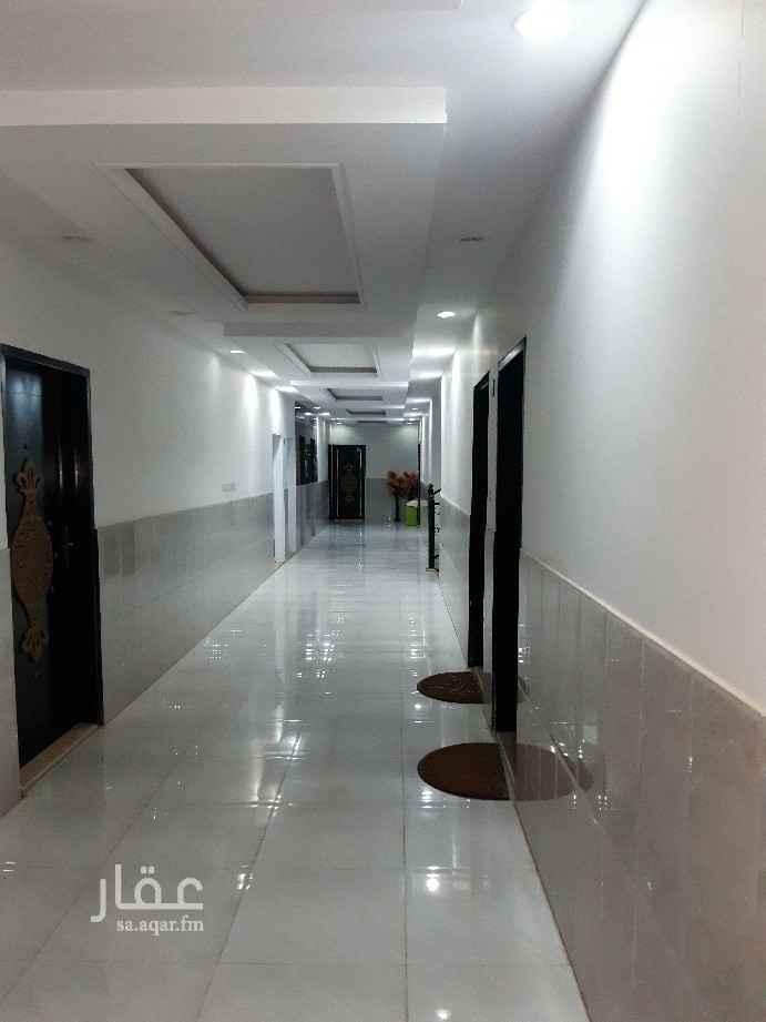 شقة للبيع في شارع عبدالله بن مرخان ، حي قرطبة ، الرياض ، الرياض