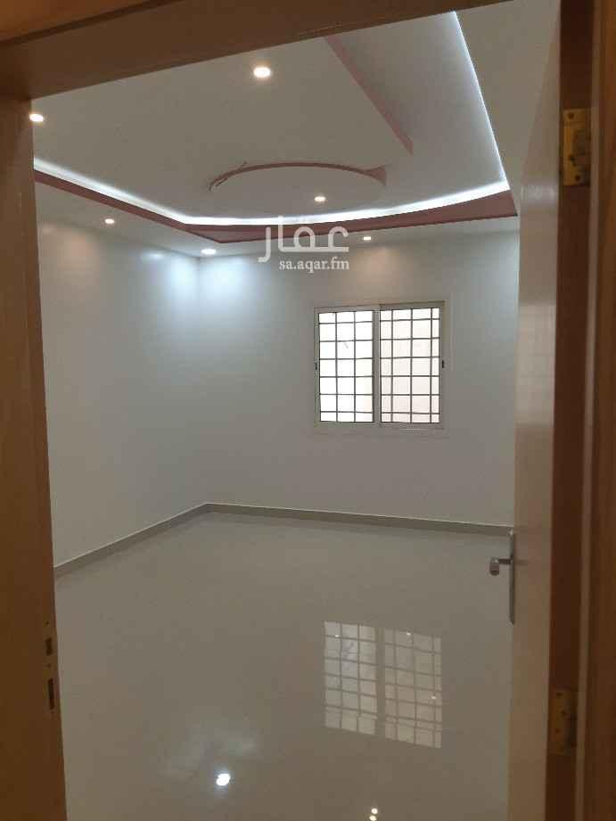 دور للإيجار في شارع جبل بيسان ، حي قرطبة ، الرياض ، الرياض