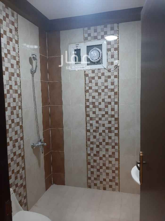 شقة للإيجار في شارع مشرف ، حي قرطبة ، الرياض ، الرياض