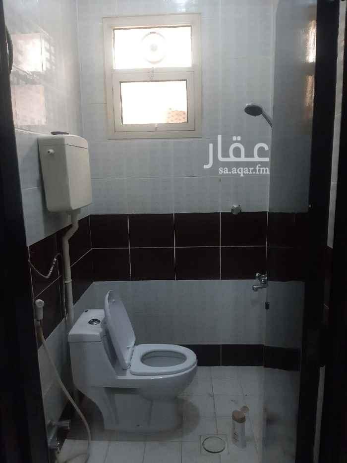 شقة للإيجار في شارع النثر ، حي قرطبة ، الرياض ، الرياض