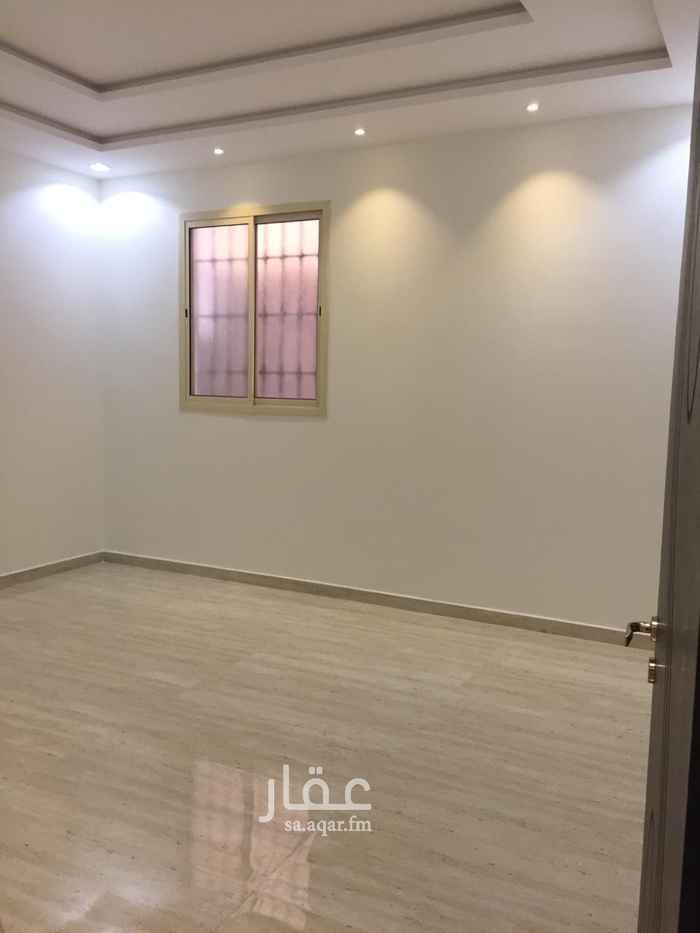 فيلا للبيع في طريق السلطان قابوس بن سعيد ، حي القادسية ، الرياض