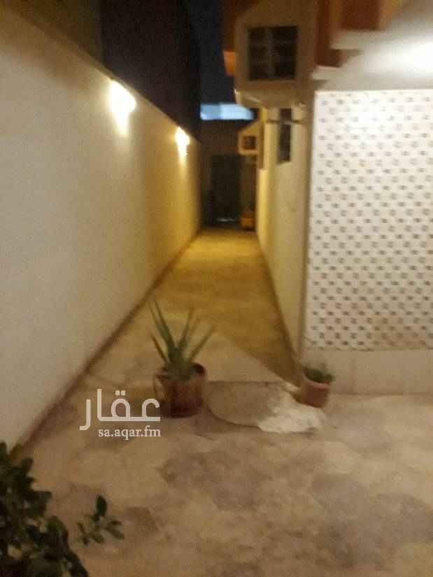 دور للإيجار في شارع احمد الحموي ، حي المحمدية ، جدة