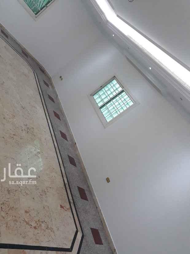 دور للإيجار في شارع احمد الحموي ، حي المحمدية ، جدة ، جدة