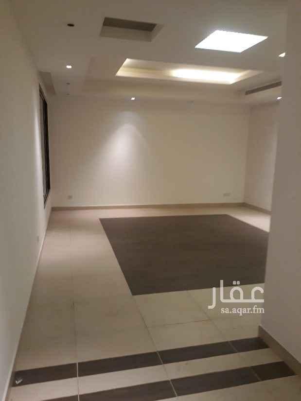 فيلا للإيجار في شارع عمر الخزاعي ، حي المرجان ، جدة ، جدة