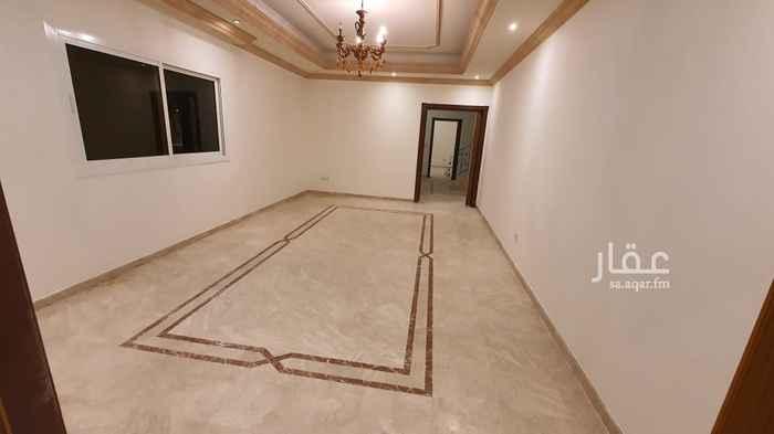 فيلا للإيجار في شارع عبدالرحمن بن أبي بكر الصديق ، حي البساتين ، جدة ، جدة
