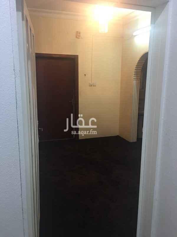 شقة للإيجار في شارع خليل الجندي ، حي النسيم الغربي ، الرياض ، الرياض