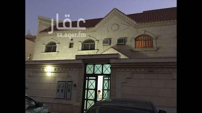 شقة للإيجار في شارع الوادي الاعلى ، حي النسيم الشرقي ، الرياض ، الرياض