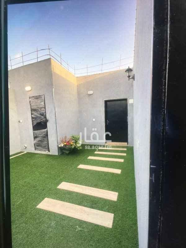 دور للإيجار في طريق الأمير فيصل بن بندر بن عبدالعزيز ، حي النرجس ، الرياض