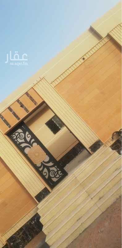 بيت للبيع في حي أبو سبعة ، تبوك ، تبوك